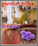 Health Policy to Patient